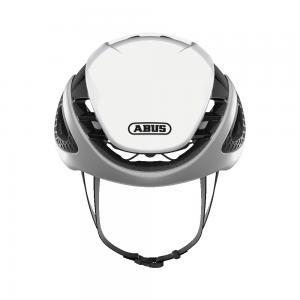 abus-gamechanger-road-bisiklet-kaskı-silver-white-3.jpg