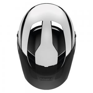 ABUS-MONTRAILER-ACE-MIPS-MTB-Bisiklet-Kaskı-polar-white-4.jpg