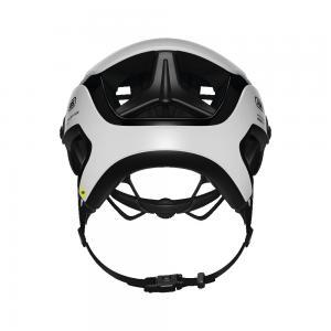 ABUS-MONTRAILER-ACE-MIPS-MTB-Bisiklet-Kaskı-polar-white-2.jpg