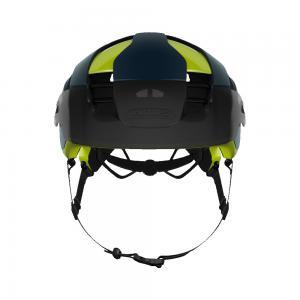 ABUS-MONTRAILER-ACE-MIPS-MTB-Bisiklet-Kaskı-midnight-blue-3.jpg