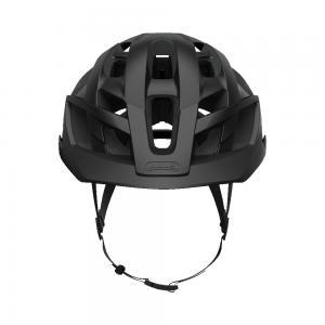 ABUS-MOVENTOR-MTB-Bisiklet-Kaskı-velvet-black-3.jpg