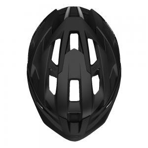 ABUS-MOVENTOR-MTB-Bisiklet-Kaskı-velvet-black-4.jpg
