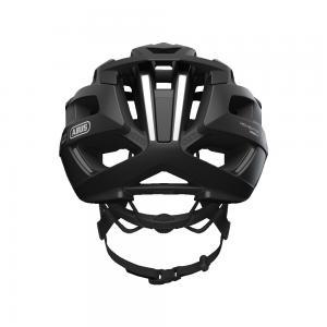 ABUS-MOVENTOR-MTB-Bisiklet-Kaskı-velvet-black-2.jpg