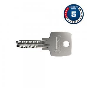 ABUS-PHANTOM-8940-85-TEXFL-Bisiklet-Kilidi-2.jpg