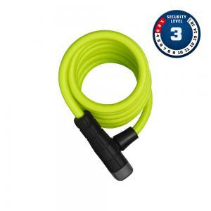ABUS-PRIMO-5510K-180-10-Lime-SCMU-Bisiklet-Kilidi-1.jpg