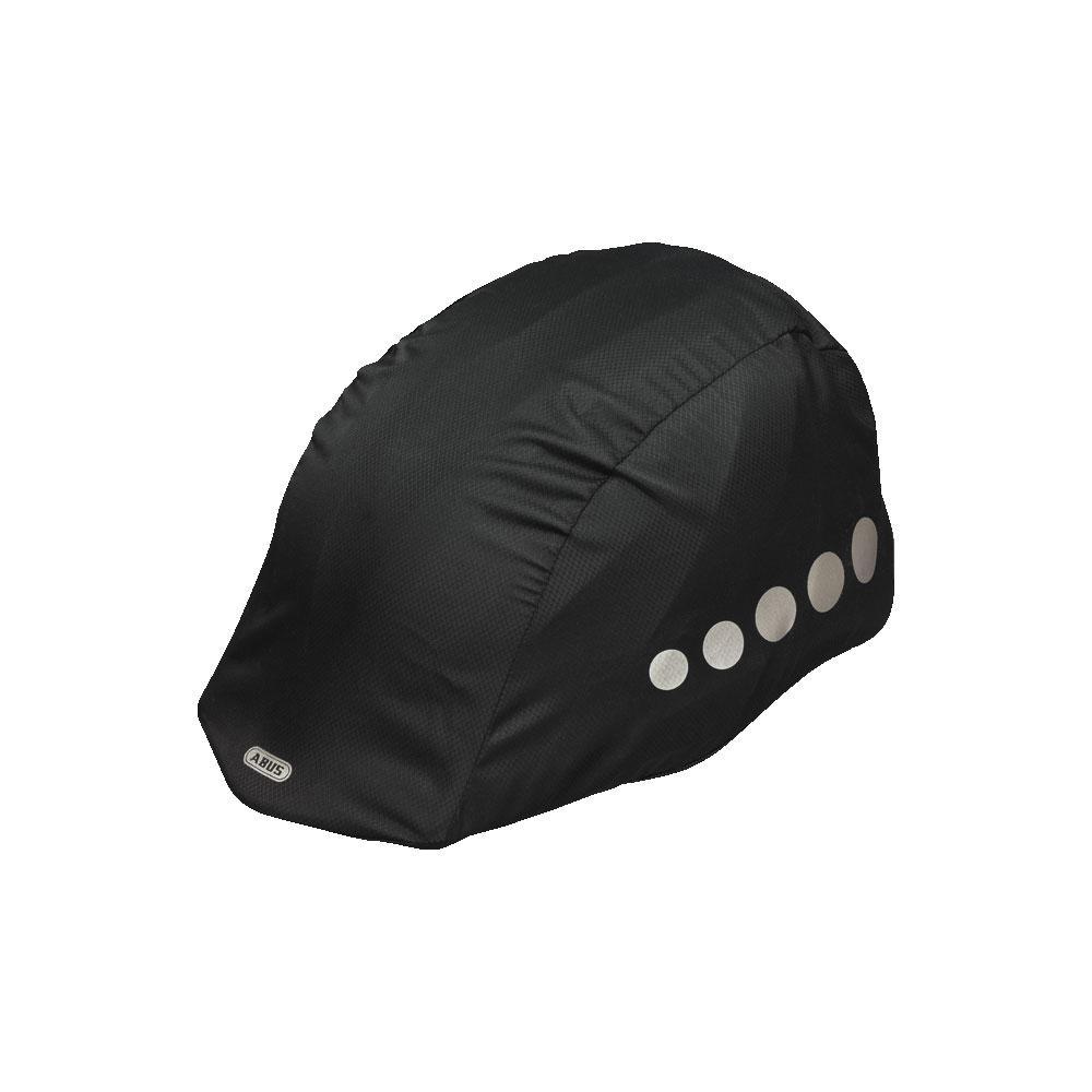 ABUS Rain Cap - Black
