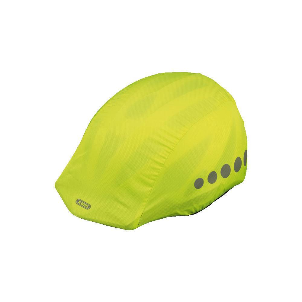 ABUS Rain Cap - Yellow