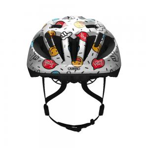 ABUS-SMOOTY-2.0-Kids-Bisiklet-Kaskı-white-smiley-3.jpg