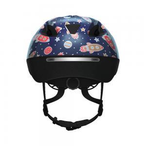 ABUS-SMOOTY-2.0-Kids-Bisiklet-Kaskı-blue-space-2.jpg