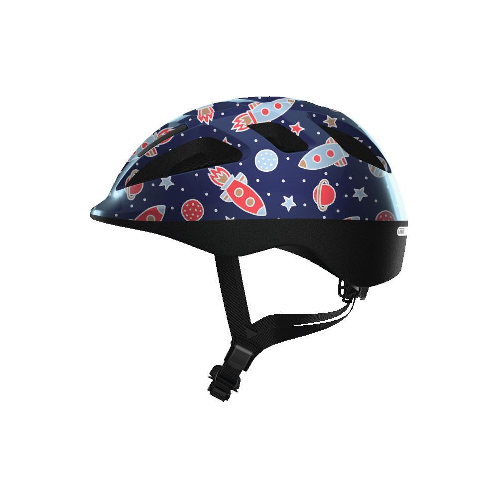 ABUS-SMOOTY-2.0-Kids-Bisiklet-Kaskı-blue-space-1.jpg