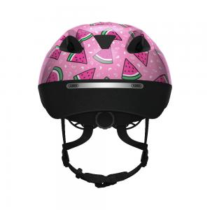 ABUS-SMOOTY-2.0-Kids-Bisiklet-Kaskı-pink-watermelon-2.jpg