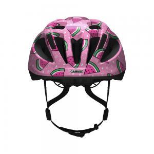 ABUS-SMOOTY-2.0-Kids-Bisiklet-Kaskı-pink-watermelon-3.jpg