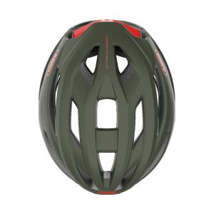 ABUS-StormChaser-Gravel-Bisiklet-Kaskı-olive-green-4.jpg