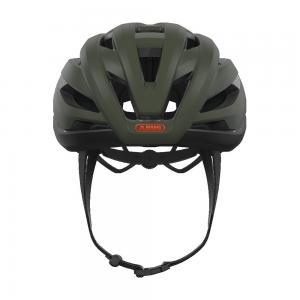 ABUS-StormChaser-Gravel-Bisiklet-Kaskı-olive-green-3.jpg