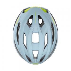 ABUS-StormChaser-Gravel-Bisiklet-Kaskı-light-grey-4.jpg
