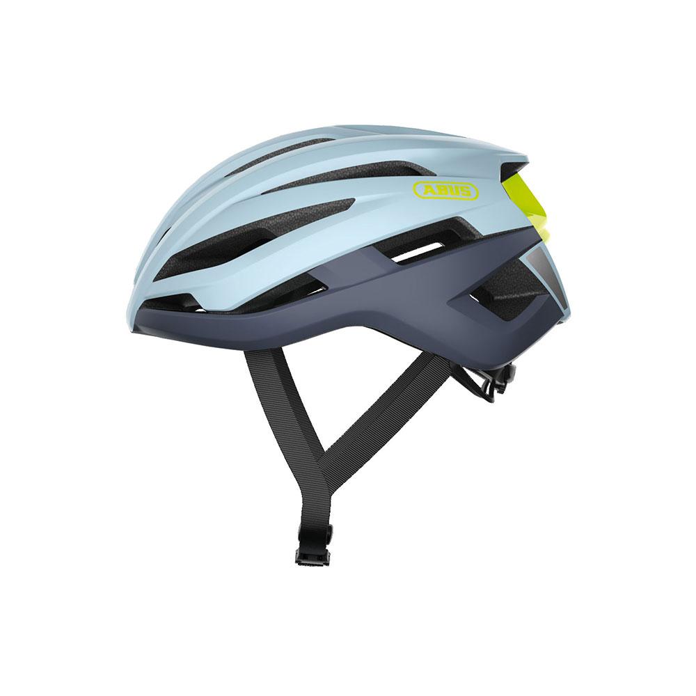 ABUS-StormChaser-Gravel-Bisiklet-Kaskı-light-grey-1.jpg