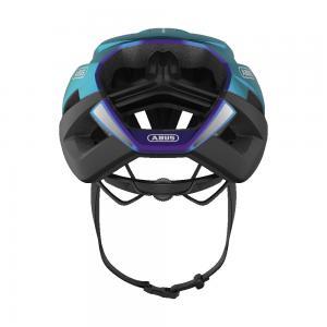 ABUS-StormChaser-Road-Bisiklet-Kaskı-flipflop-purple-2.jpg