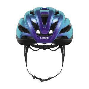ABUS-StormChaser-Road-Bisiklet-Kaskı-flipflop-purple-3.jpg