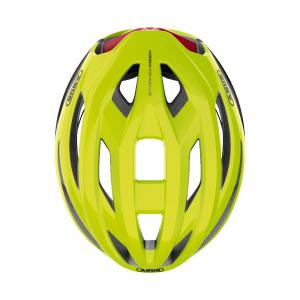ABUS-StormChaser-Road-Bisiklet-Kaskı-neon-yellow-4.jpg