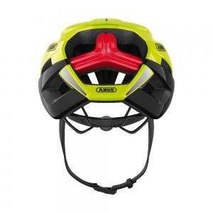 ABUS-StormChaser-Road-Bisiklet-Kaskı-neon-yellow-2.jpg