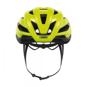 ABUS-StormChaser-Road-Bisiklet-Kaskı-neon-yellow-3.jpg