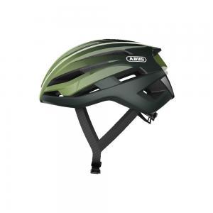 ABUS-StormChaser-Road-Bisiklet-Kaskı-opal-green-1.jpg
