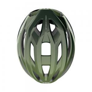 ABUS-StormChaser-Road-Bisiklet-Kaskı-opal-green-4.jpg