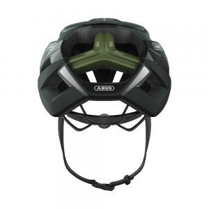 ABUS-StormChaser-Road-Bisiklet-Kaskı-opal-green-2.jpg