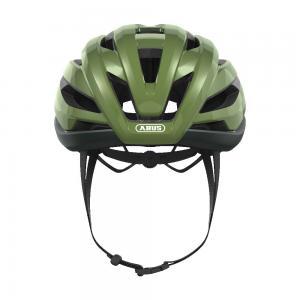 ABUS-StormChaser-Road-Bisiklet-Kaskı-opal-green-3.jpg