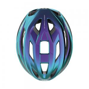 ABUS-StormChaser-Road-Bisiklet-Kaskı-flipflop-purple-4.jpg