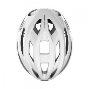 ABUS-StormChaser-Road-Bisiklet-Kaskı-polar-white-4.jpg