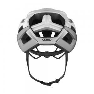 ABUS-StormChaser-Road-Bisiklet-Kaskı-polar-white-2.jpg