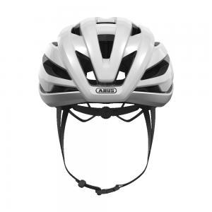 ABUS-StormChaser-Road-Bisiklet-Kaskı-polar-white-3.jpg