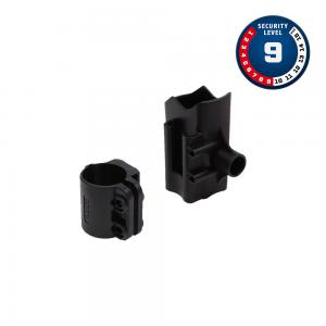 ABUS-U-Lock-GRANIT-460-150HB230-+-USH460-Bisiklet-Kilidi-2.jpg