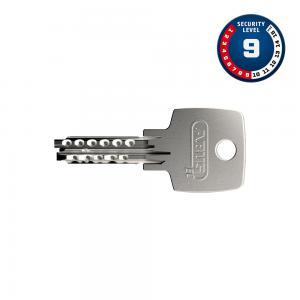 ABUS-U-Lock-GRANIT-460-150HB300-+-USH460-Bisiklet-Kilidi-3.jpg