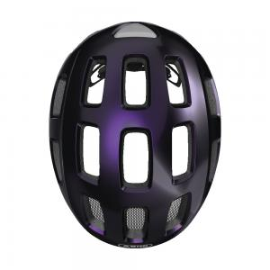 ABUS-YOUN-I-2.0-Kids-Bisiklet-Kaskı-Black-Violet-4.jpg