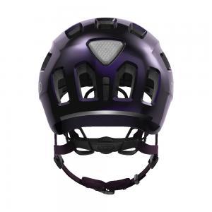 ABUS-YOUN-I-2.0-Kids-Bisiklet-Kaskı-Black-Violet-2.jpg