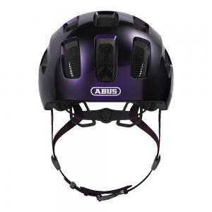 ABUS-YOUN-I-2.0-Kids-Bisiklet-Kaskı-Black-Violet-3.jpg