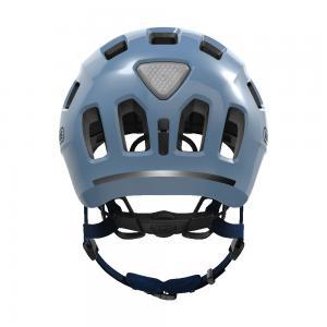 ABUS-YOUN-I-2.0-Kids-Bisiklet-Kaskı-glacier-blue-2.jpg