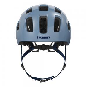 ABUS-YOUN-I-2.0-Kids-Bisiklet-Kaskı-glacier-blue-3.jpg