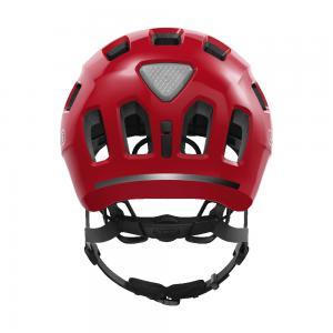 ABUS-YOUN-I-2.0-Kids-Bisiklet-Kaskı-blaze-red-2.jpg