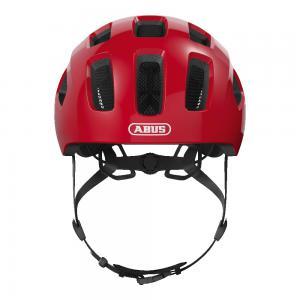 ABUS-YOUN-I-2.0-Kids-Bisiklet-Kaskı-blaze-red-3.jpg