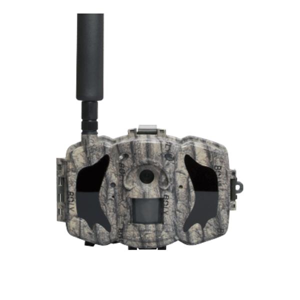Boly-MG984G-36M-fotokapan-1.png