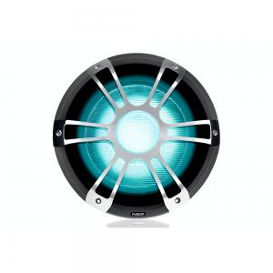 Fusion-SG-SL122SPC-1.png