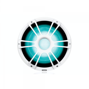 Fusion-SG-SL122SPW-1.png