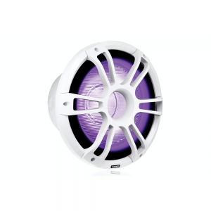 Fusion-SG-SL122SPW-4.png