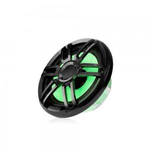 Fusion-XS-SL10SPGW-3.png