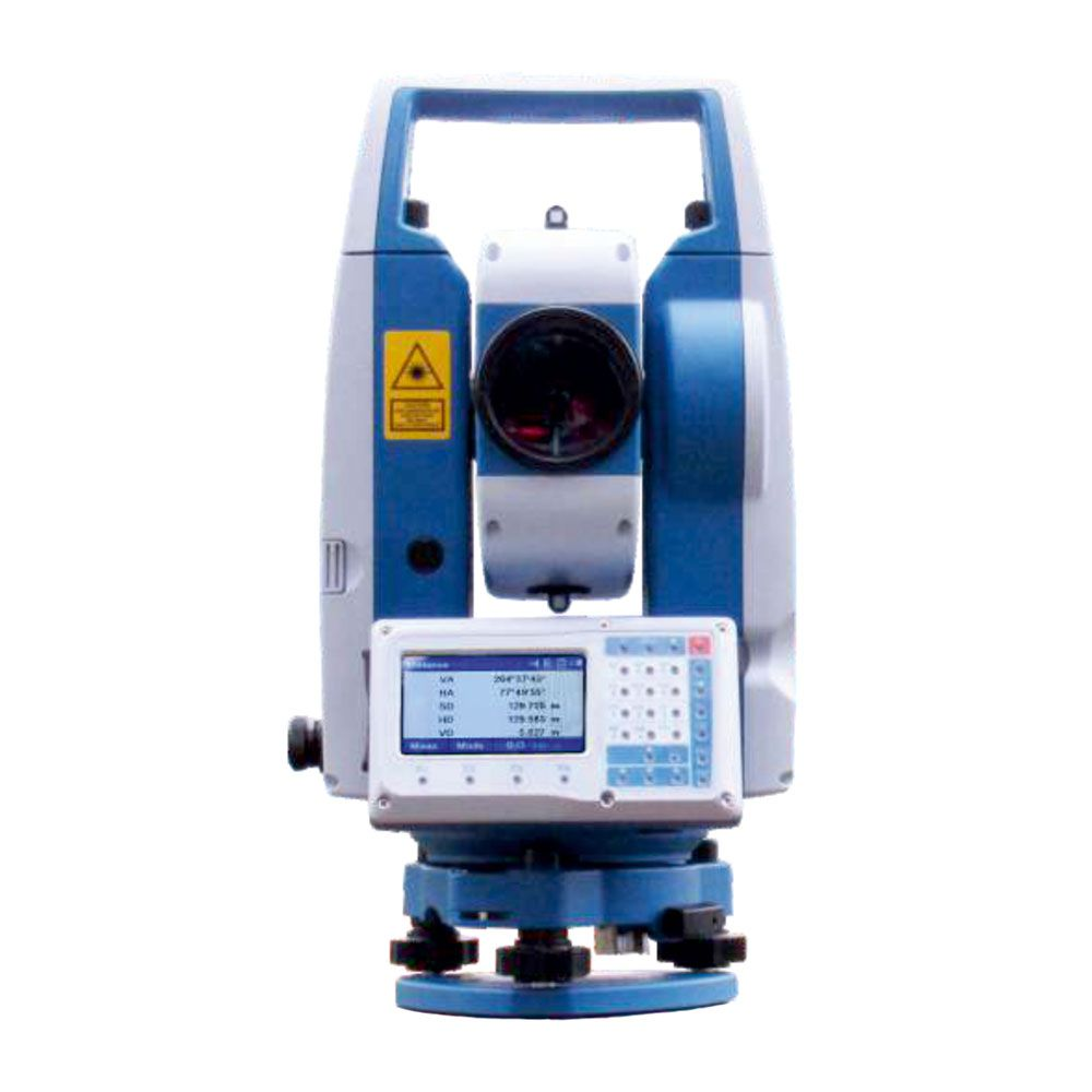 Sanding CTS-632 Total Station