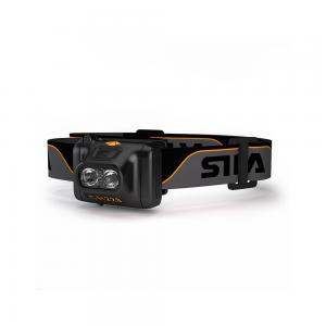 Silva-CR220-Kafa-Lambası-1.jpg