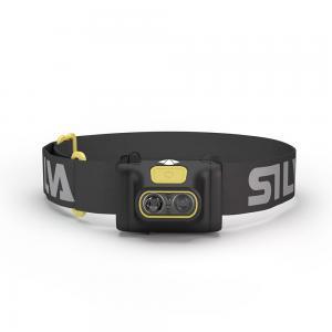 Silva-Scout-2-Kafa-Lambası-3.jpg
